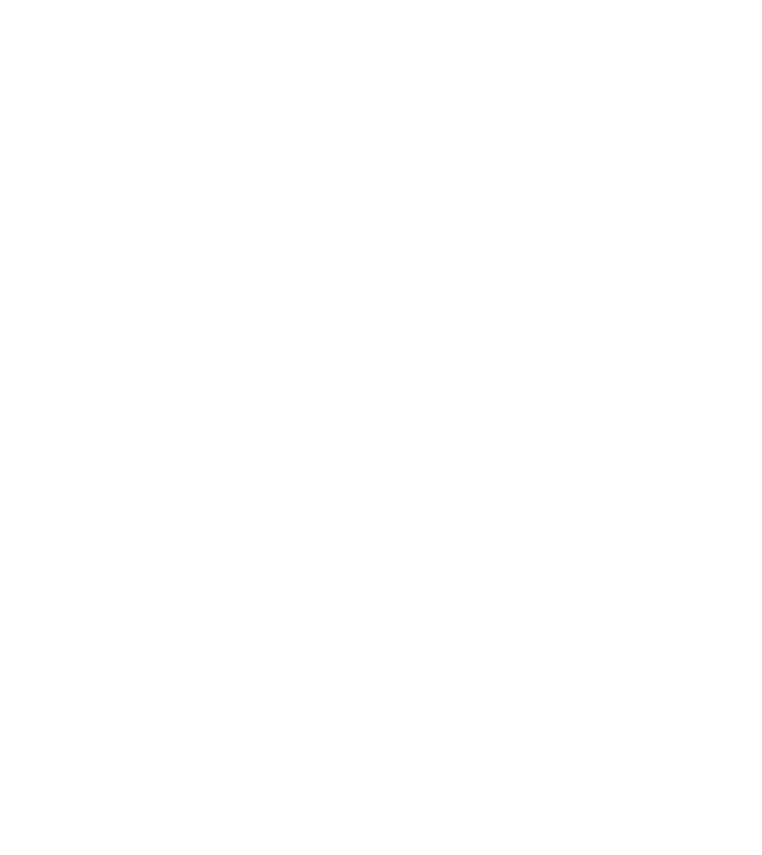 mindtwo logo