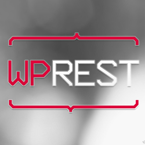 WP Rest Grafik