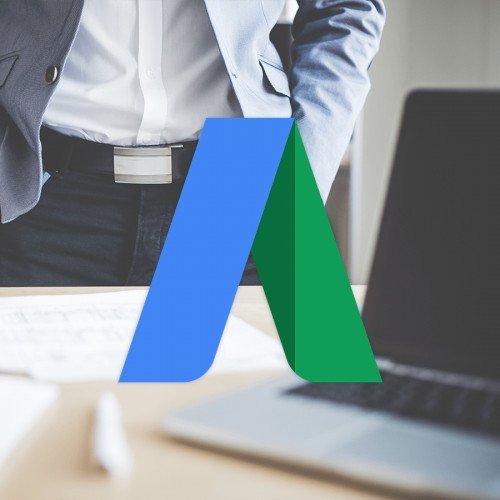 How To: Erfolgreiche und funktionierende Google AdWords Kampagnen erstellen