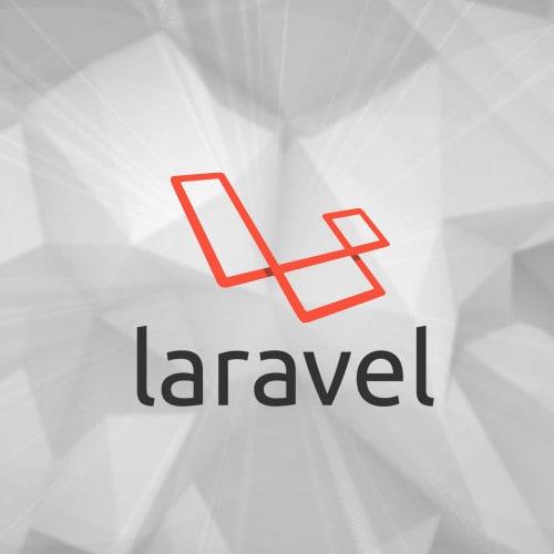 Laravel 8 Release