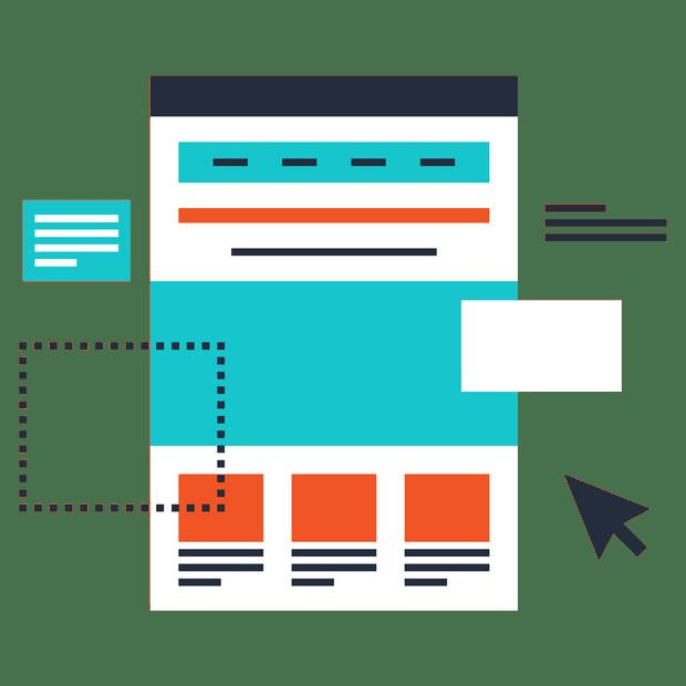 landing-page-konzeption-erstellung