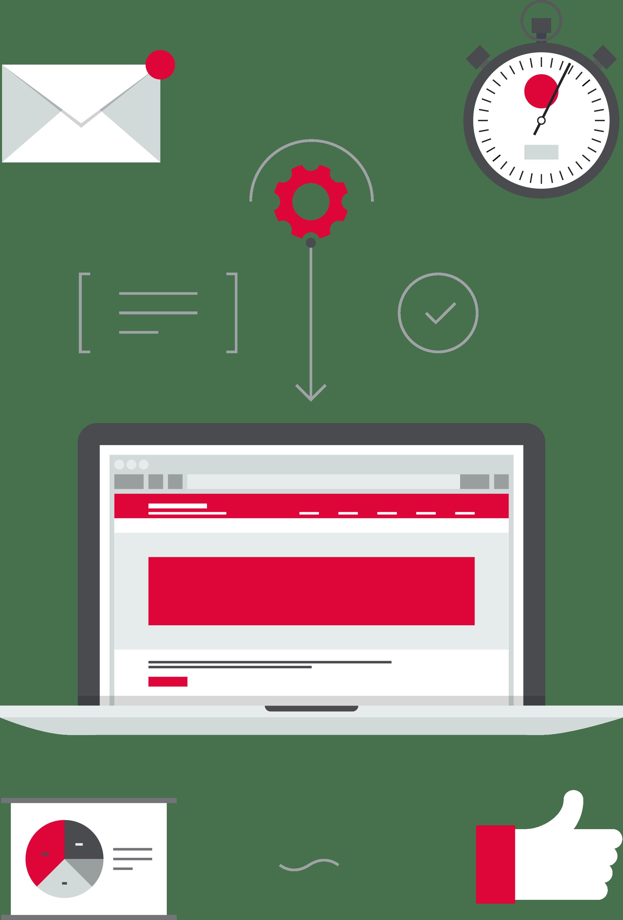 professionelle-website-pflege-und-website-betrieb