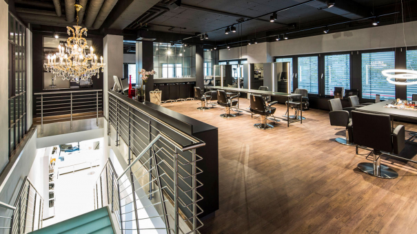 friseure-in-bonn_rectangle