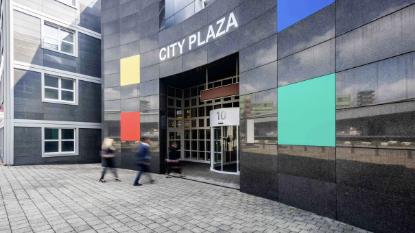 city-plaza_rectangle