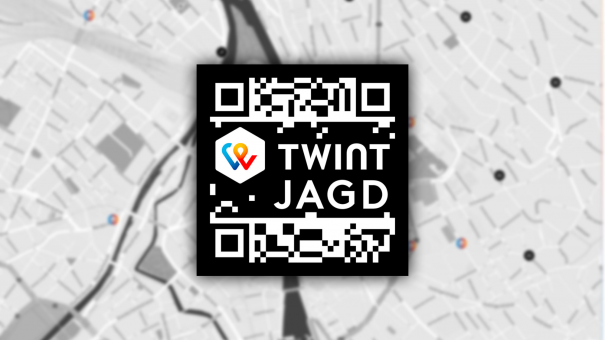 twint-qr_rectangle