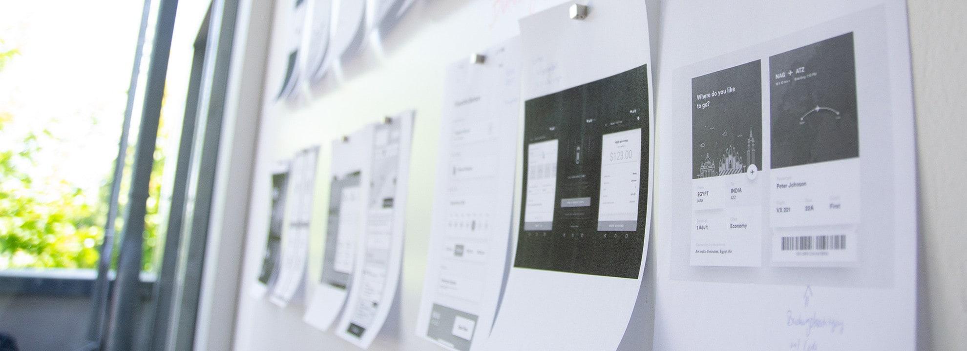 Content-Management-Systeme