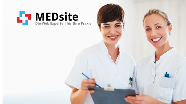 MEDsite_rectangle