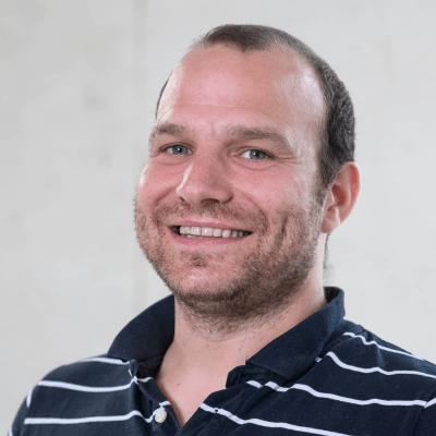Tobias Kivelip - Senior Webentwickler mindtwo GmbH