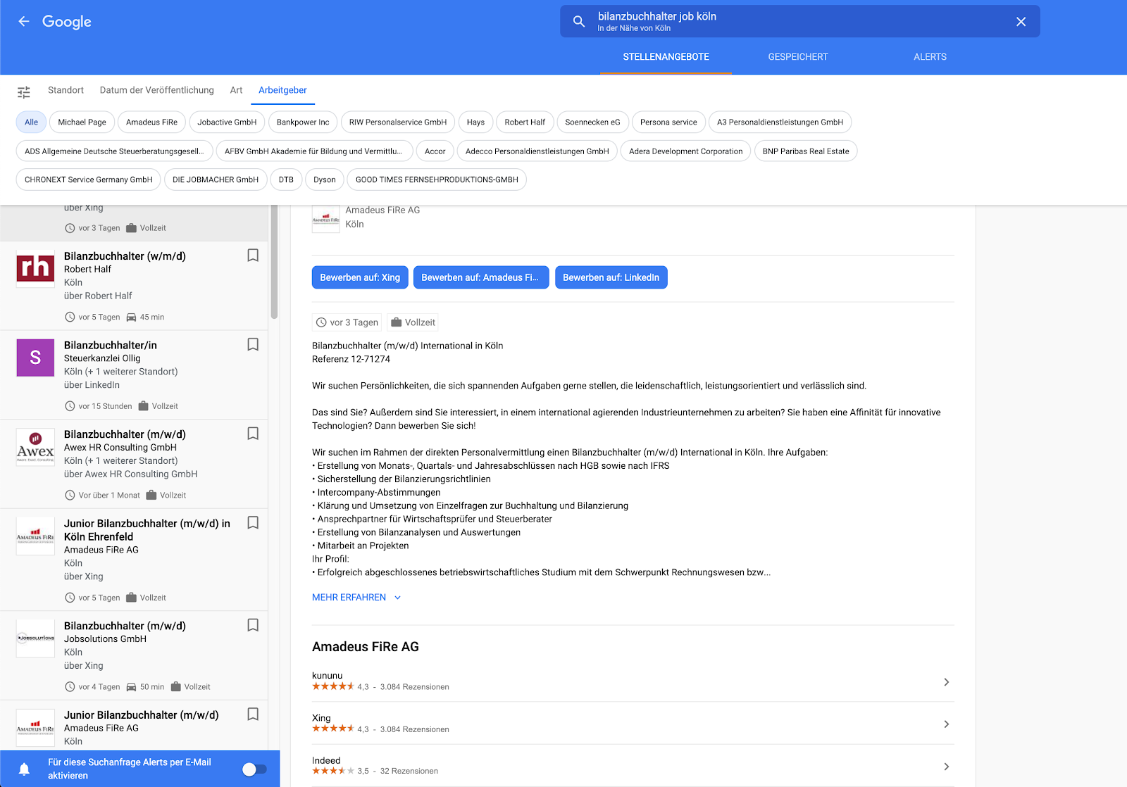 google-jobs-detail