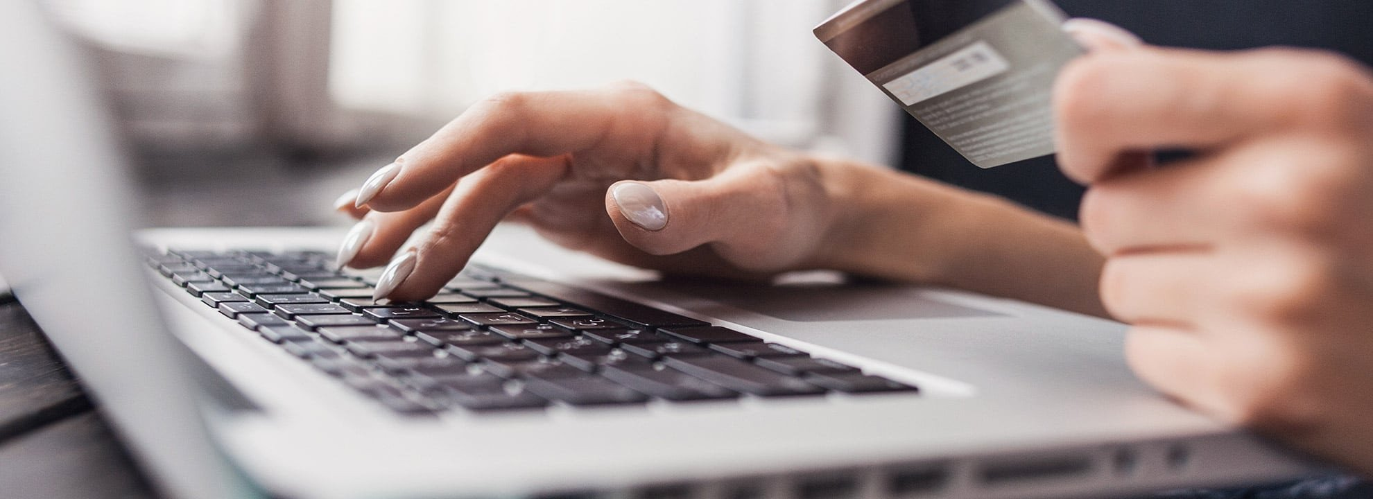 E-Commerce & Online-Shops