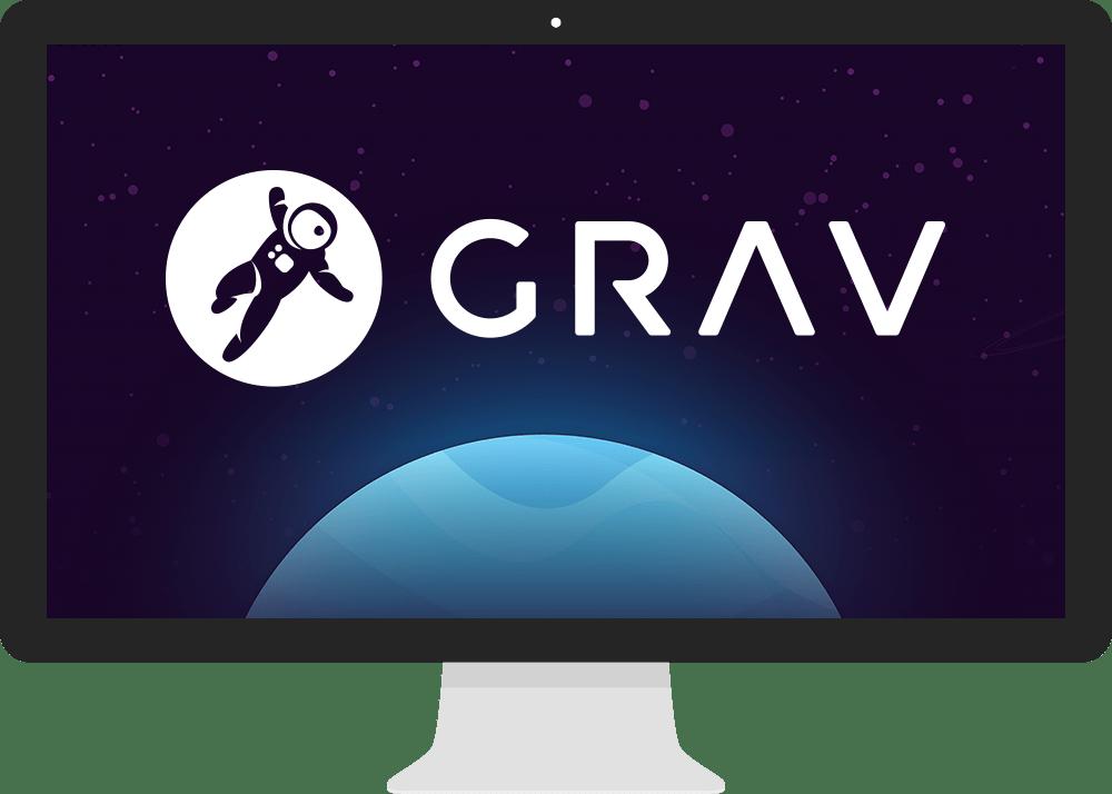 grav-internet-agentur