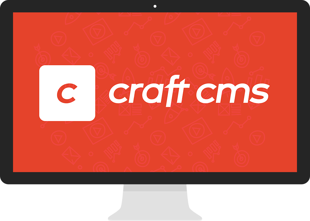 craft-cms-display