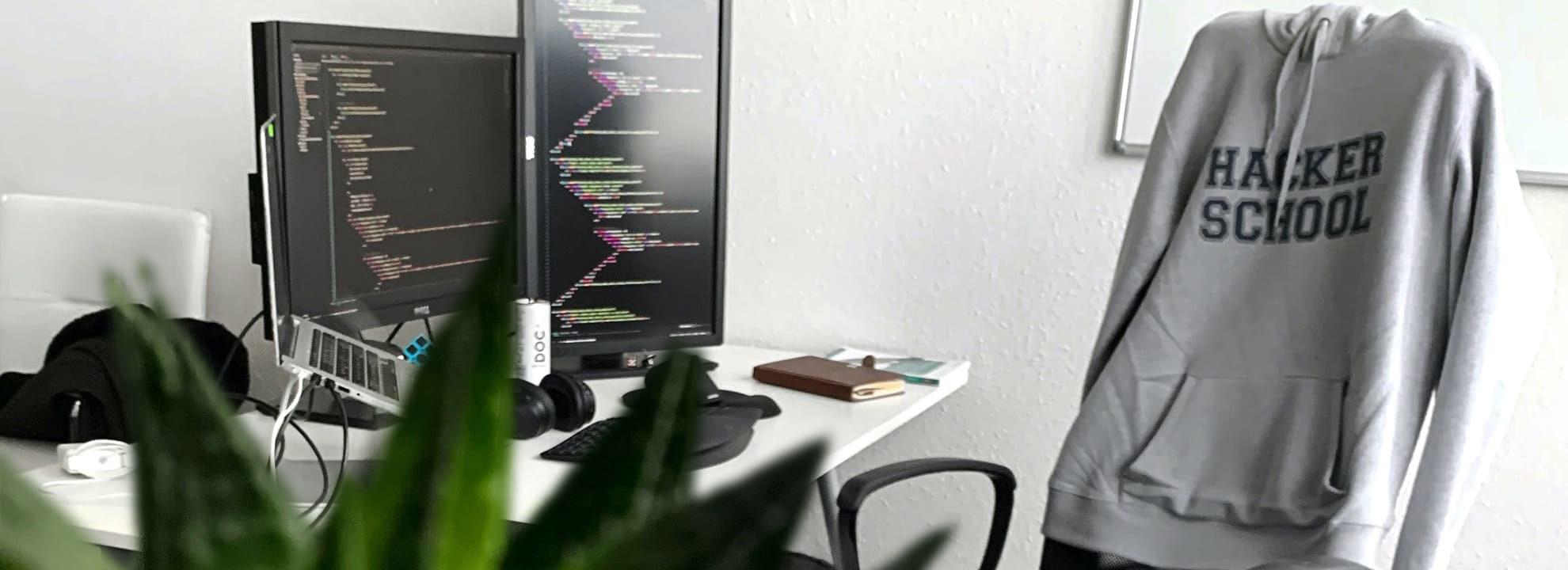 PHP Entwickler (m/w/d)