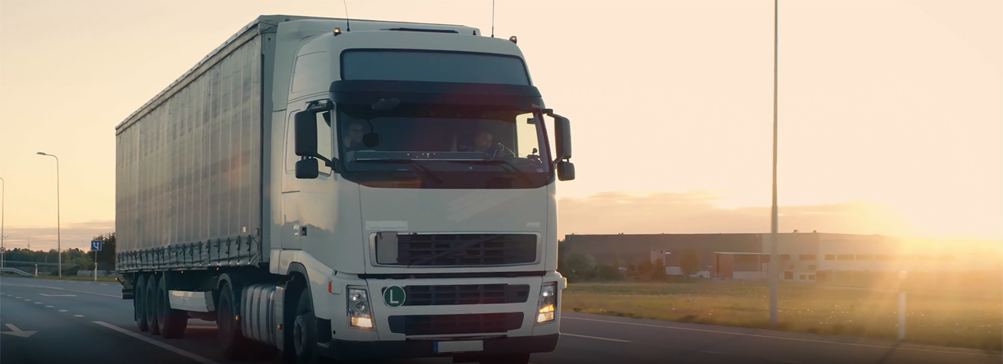 LIS Logistische Informationssysteme AG